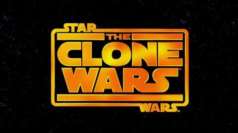 De nouveaux épisodes pour la série The Clone Wars