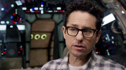 Le Tournage de Star Wars Episode IX a commencé !
