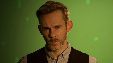 Dominic Monaghan rejoint le casting de l'épisode IX