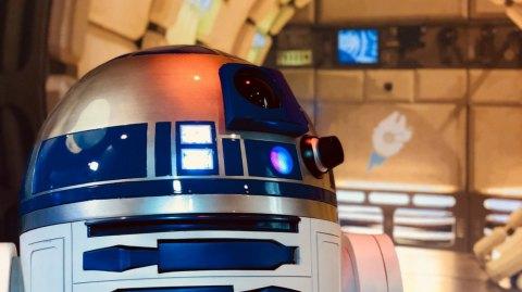 AnakinWeb devient Planète Star Wars !