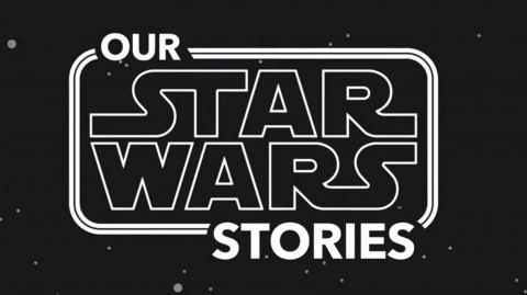 Lucasfilm lance une nouvelle émission Star Wars sur Youtube