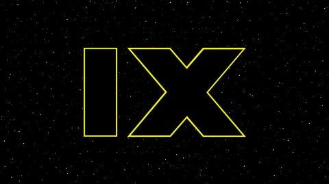 Des Photos de Décors pour Star Wars Episode IX en Jordanie ?