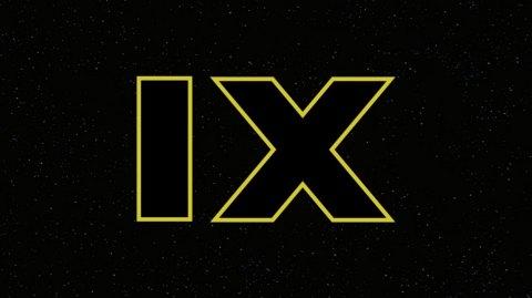 De nouveaux lieux de tournages pour Star Wars Episode IX ?