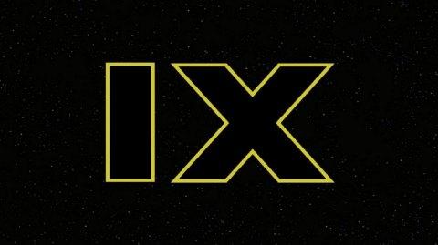 MAJ : Fuite d'un nouveau décor de l'Episode IX ?