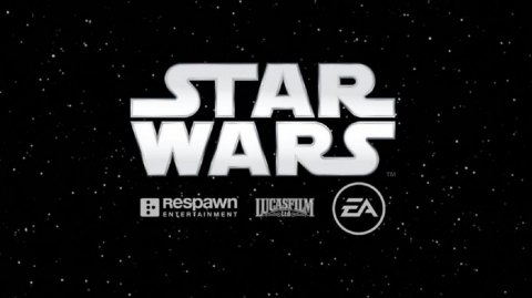 Le jeu Star Wars Jedi : Fallen Order pourrait sortir fin 2019