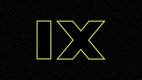 Lucasfilm voudrait que l'Episode IX remette la saga sur de bons rails