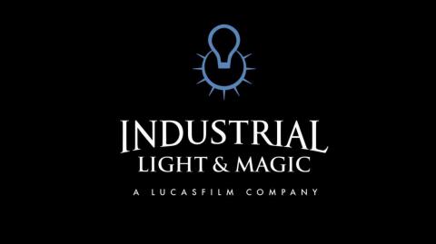 Industrial Light & Magic lance sa nouvelle division télé «ILM TV»