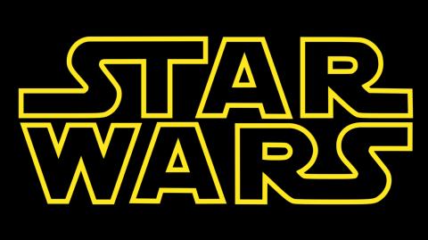 L'EDITO DE PSW #4 : Pourquoi tant de haine envers Disney ?
