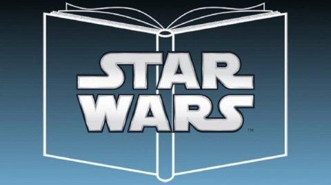 Marvel annule la mini série : Shadow of Vader