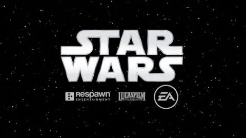 Des détails sur le jeu Star Wars Jedi : Fallen Order