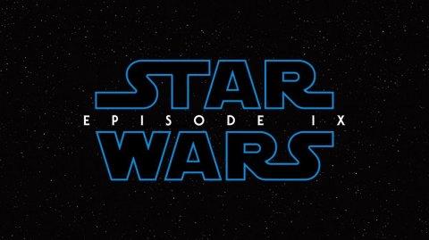 Le plein de nouvelles rumeurs concernant l'épisode IX