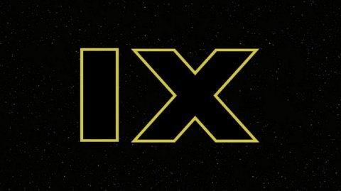 Nouvelles rumeurs sur l'Episode IX
