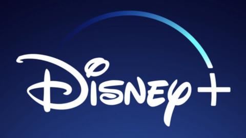 Pas de nouveaux films Star Wars en streaming sur Disney +