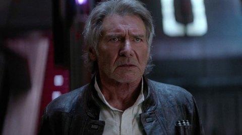 Le retour de Han Solo dans l'Episode IX est-il crédible ?