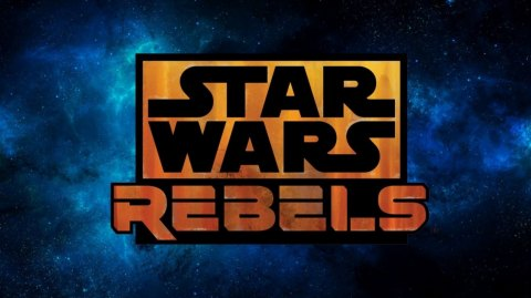 The Art of Star Wars : Rebels annoncé pour octobre 2019