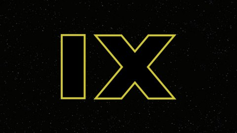 J.J. Abrams annonce la fin du tournage de l'épisode IX avec une photo