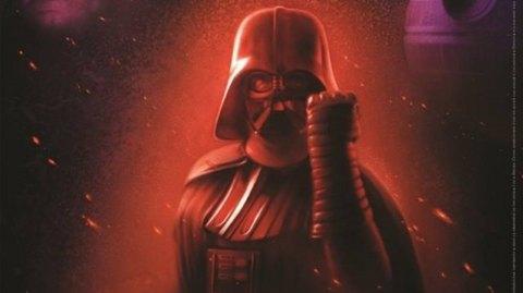 Générations Star Wars & SF à Cusset dévoile son affiche