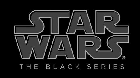 Star Wars Celebration : Le  plein de nouveautés pour Hasbro !!!!
