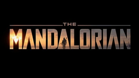 Les informations sur le Panel consacré à The Mandalorian