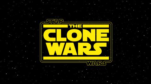 Un trailer et plusieurs extraits pour le retour de The Clone Wars