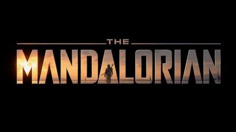 The Mandalorian : Retour sur la création du Razor Crest