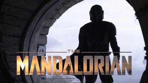 Non, IG-88 n'est pas le droide assassin dans The Mandalorian