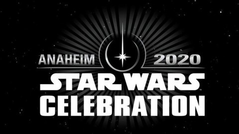 Star Wars Celebration 2020 : Retour en Californie !