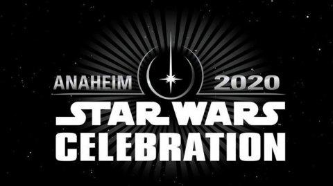 Star Wars Celebration 2020: Retour en Californie!