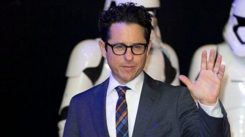 J.J. Abrams promet que l'Ascension de Skywalker ne sera pas un remake