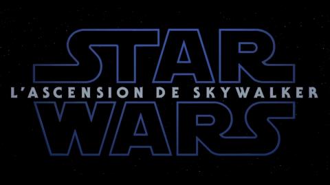 Le teaser de L'Ascension de Skywalker fait mieux que ses prédécesseurs