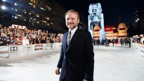 La trilogie de Rian Johnson ne serait pas la priorité de Lucasfilm