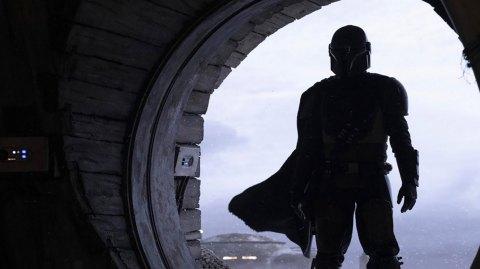 Bryce Dallas Howard revient sur la réalisation de The Mandalorian