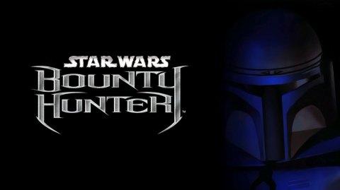 Une réédition des jeux vidéo Star Wars !