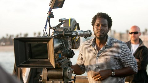 Un réalisateur pour la série sur Cassian Andor