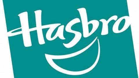 Hasbro va supprimer le plastique de ses emballages