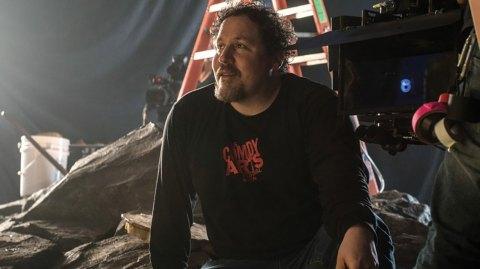 Favreau pourrait réaliser un épisode de la saison 2 de The Mandalorian