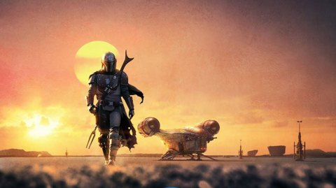 The Mandalorian : Le tournage de la saison 2 se prépare