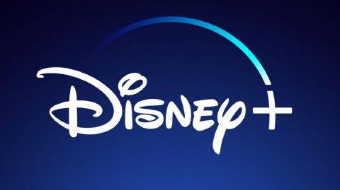 Une nouvelle série prévue pour Disney + ?