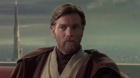 Une réalisatrice et un scénariste pour la série sur Obi-Wan