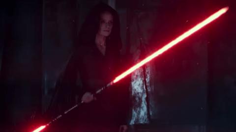 La durée de L'Ascension de Skywalker révélée ?