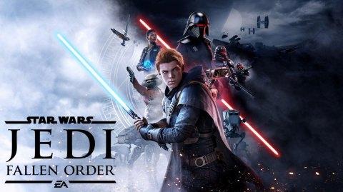 Ultime trailer et retour sur Steam pour Star Wars Jedi : Fallen Order