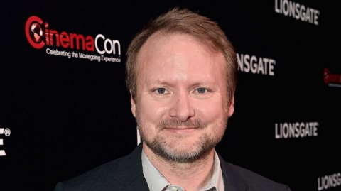 Rian Johnson toujours en pourparlers avec LucasFilm