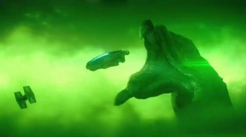 Le trailer international de l'épisode IX dévoile des images inédites