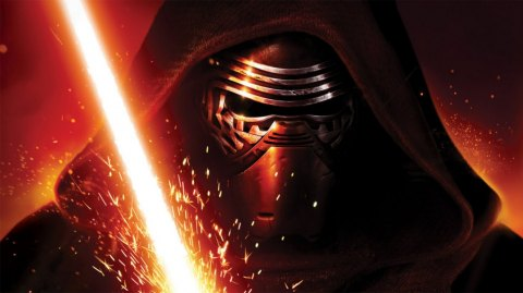 La rédemption de Kylo Ren dans L'Ascension de Skywalker ?