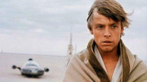 La série Obi-Wan Kenobi serait à la recherche de jeunes Luke et Leia