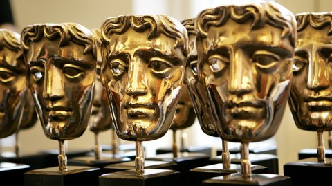 3 nominations aux BAFTA 2020 pour l'Ascension de Skywalker