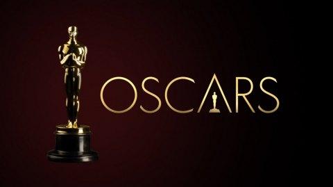 OSCARS 2020 : 3 nominations pour L'Ascension de Skywalker