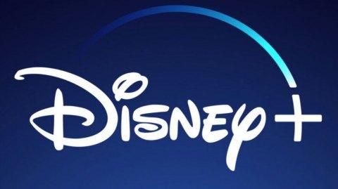 Disney + avance sa date de sortie en France