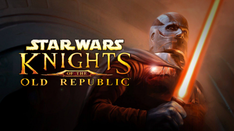 Un remake de Knights of the Old Republic serait en développement