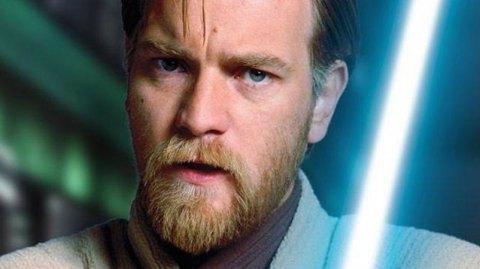 Deux scénaristes bien connus pour la série sur Obi-Wan Kenobi!